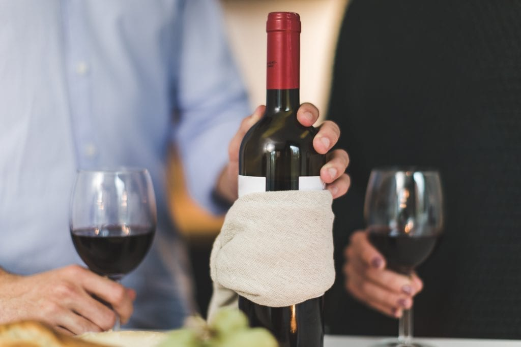 Wine Gadgets Every Household Should Have