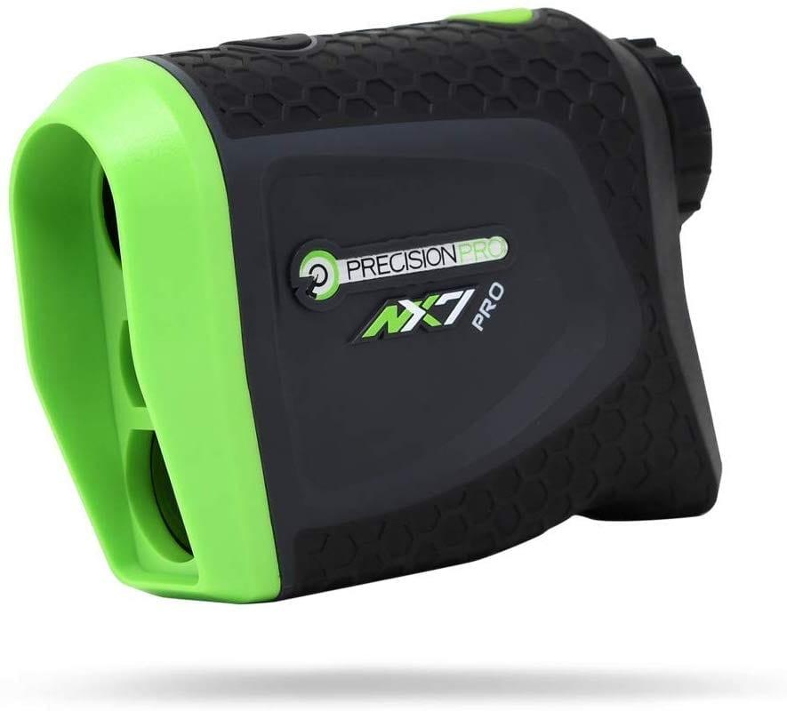 Precision Pro NX7 Pro (Slope)