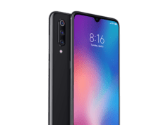 Xiaomi Mi 9 Pro Specs