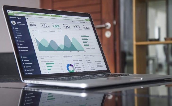 Affiliate Marketer Tools