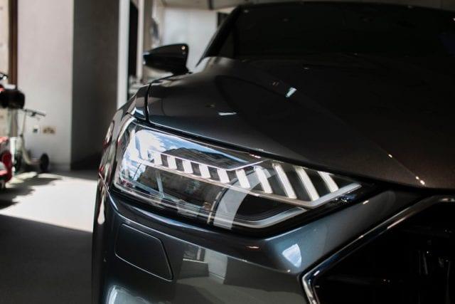 The Future of Autonomous Cars in Dubai
