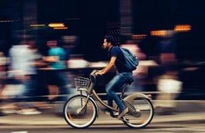 Best Electric Bikes Buy 2019