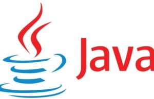 Why you should Learn Java