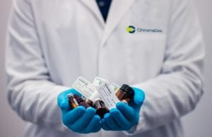 How Technological Disruption is Multiplying Pharmaceutical Revenue Worldwide