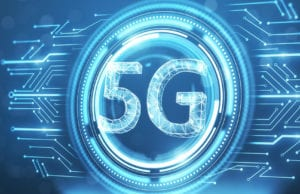 Is Nigeria Ready for 5G