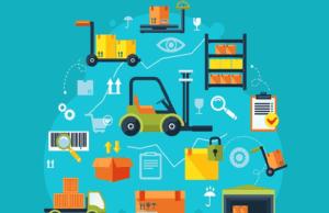 Distributed Order Management System Trend