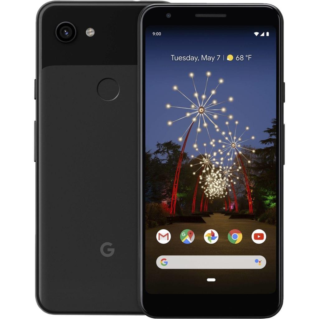 Google Pixel 5 Specs Reddit