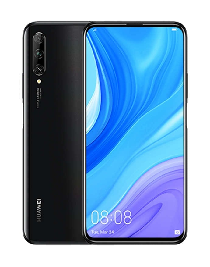 Huawei Y9s Specs