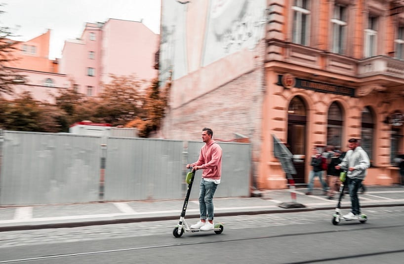 Best Electric Scooters of 2019
