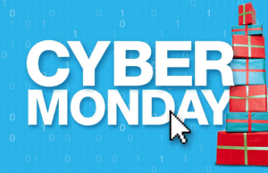 Cyber Monday Gift Ideas