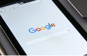 Nigerians and South Africans Hunt Down Bitcoin on Google