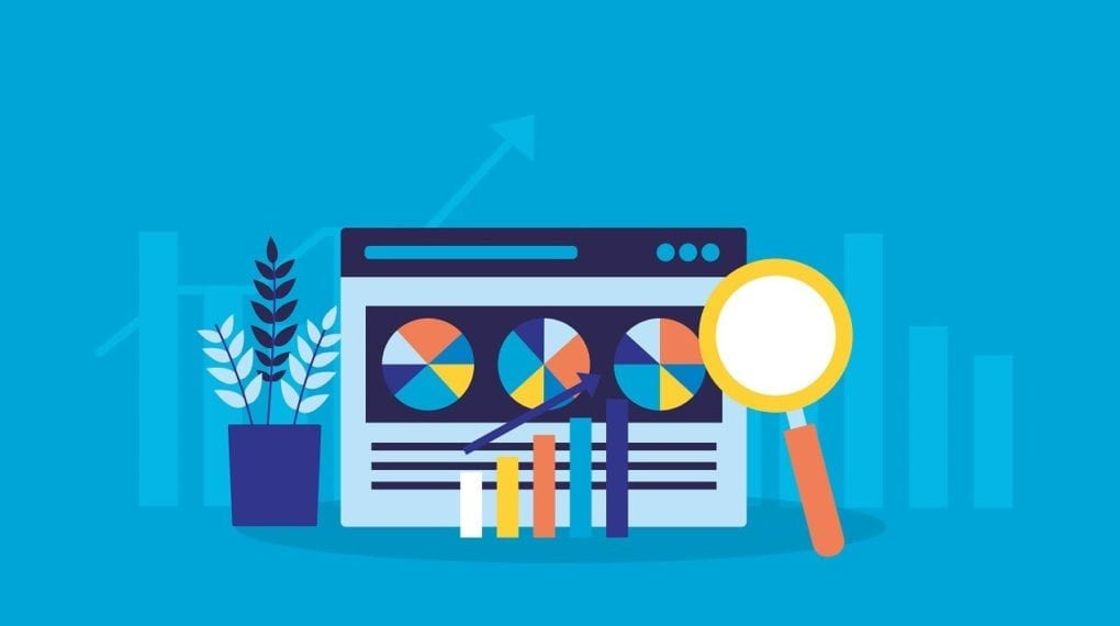 5 Best SEO Rank Trackers