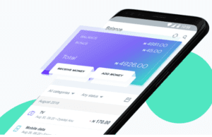 OPay - Opera Payment Wallet