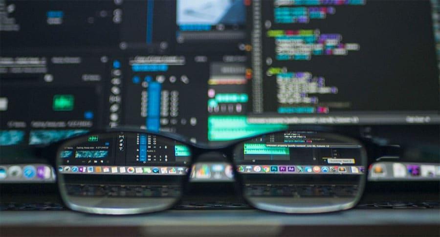 Picking a Trading Platform