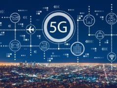 5G in your City