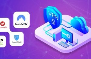 Know Before You Invest In VPN Services