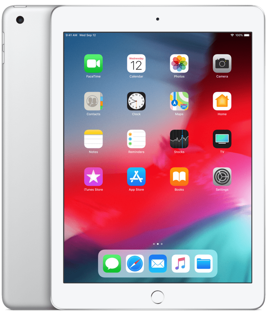 iPad Air (2019) Specs and Price ...