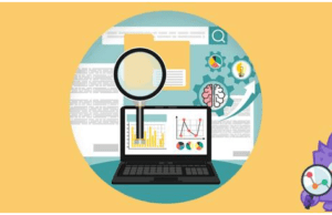 Google Analytics Strategies to Measure SEO Success