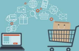 Top E-commerce Brands