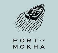 Port of MOKHA