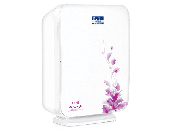 Important Facts about Air Purifiers