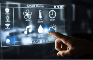 Best Ways to Turn your Home into a Smart Home