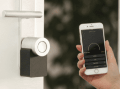 Security Gadgets Everybody Should Own