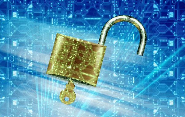 Cybersecurity Basics - Keep Safe from Hackers