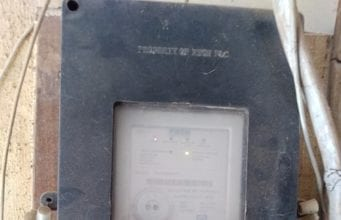 EEDC Smart Obsolete Meters