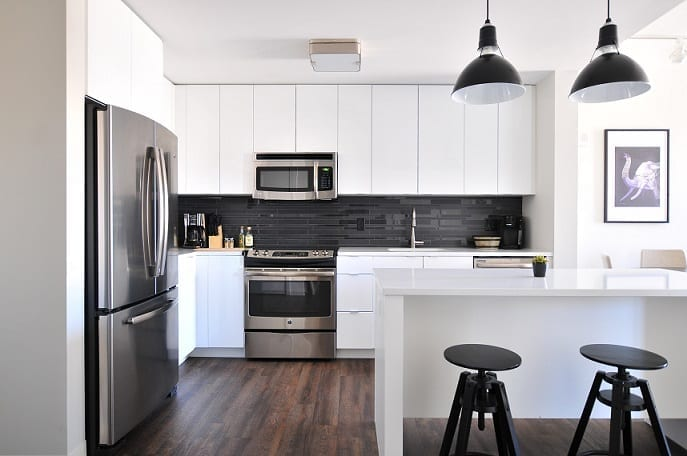 Kitchen Design and Remodelling