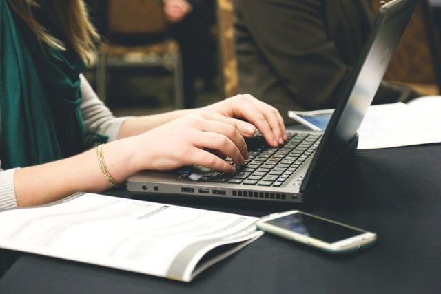 Content Marketing Skills