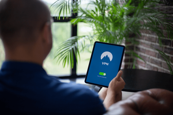VPN is Good for Privacy Online