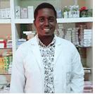 Pharm Afoke