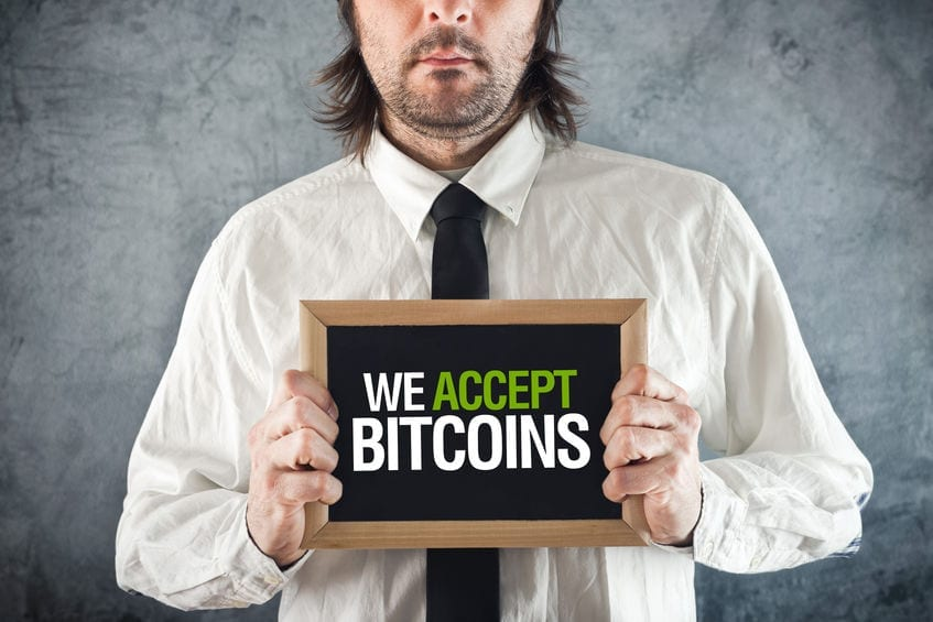 Bitcoin Payment Providers for Merchants and Retailers