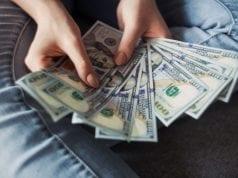 Building a Secure Financial Future