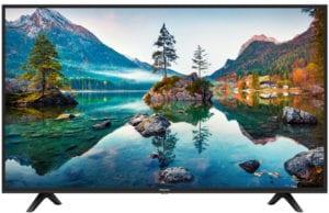 Hisense B7100 Smart TV