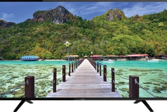 Lloyd 32-inch LED TV L32FBC