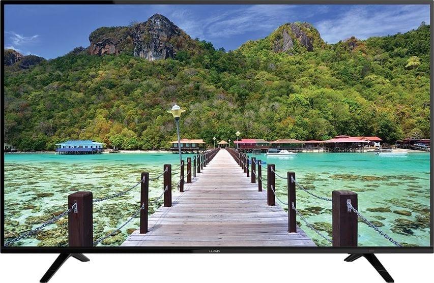 Lloyd 32-inch LED TV L32FBC