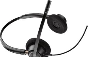 Plantronics EncorePro 520 Headset
