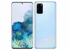 Samsung-Galaxy-S20 5g