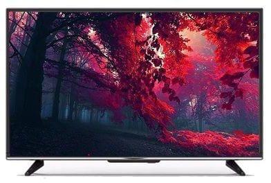 Syinix A410 LED TV