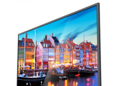 Syinix T710 Android Smart TV