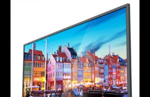 Syinix T710 Android Smart TV