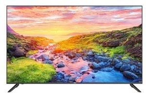 UKA 32-inch 32k8800 LED TV