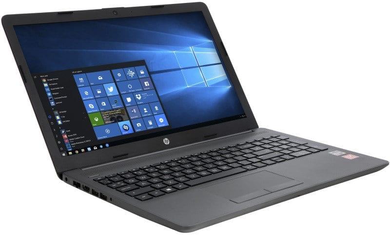 HP 255 G7