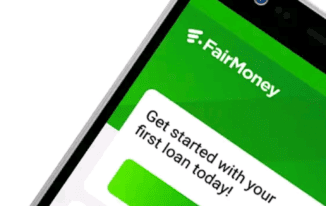 FairMoney Loan Apps To Borrow Money In Nigeria with Low Interest Rate