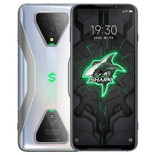 Xiaomi Black Shark 3
