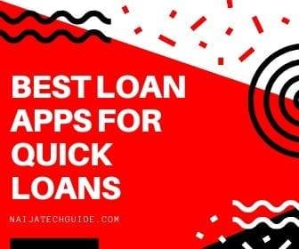Best Quick loan apps