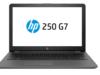 HP 250 G7