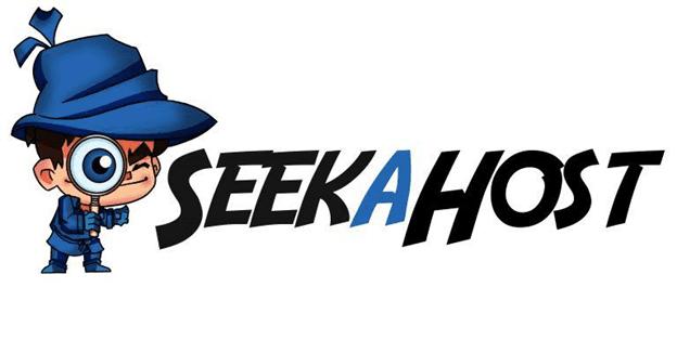 SeekaHost
